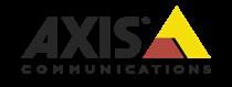 Axis_logo_210x79
