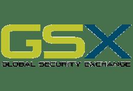 GSX19_logo_4C_new