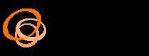 Hanwha_logo_210x79