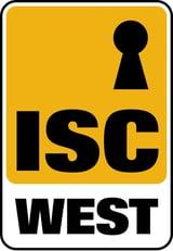 ISC_West_logo_300dpi-no-text