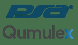 psa-qumulex-320