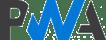 Qumulex Progressive Web App