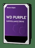 WD_Purple