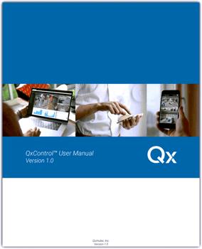 QxControl_Cover_800b