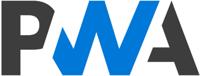 QxControl - Progressive Web App (PWA)