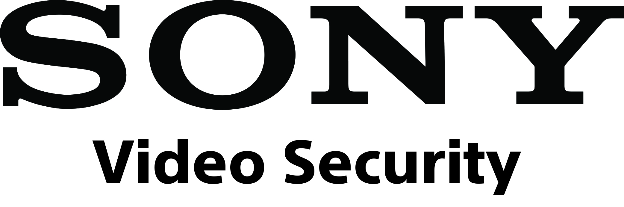 Sony Video Security