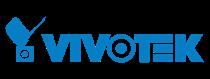vivotek_logo_210x79