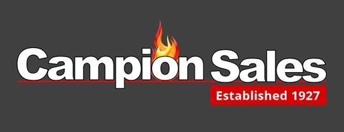 Campion Sales - Qumulex Rep