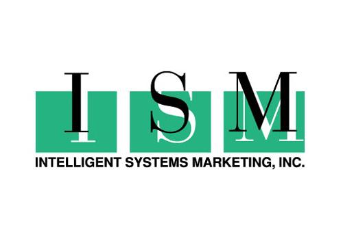 ISM - Qumulex Rep