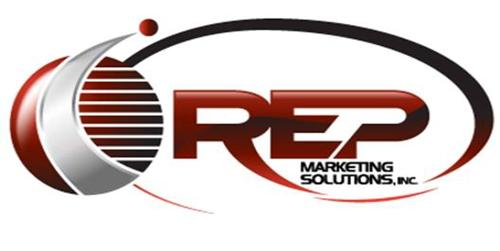 REP Marketing - Qumulex Rep