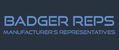 Badger Reps - Qumulex Rep