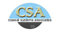 Coaxial Systems - Qumulex Rep