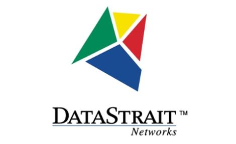 DataStrait - Qumulex Rep