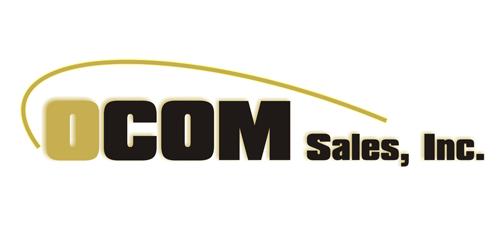OCOM Sales - Qumulex Rep
