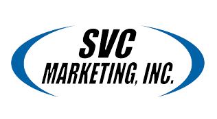 SVC Marketing - Qumulex Rep