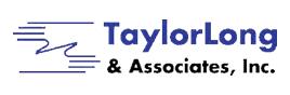TaylorLong - Qumulex Rep